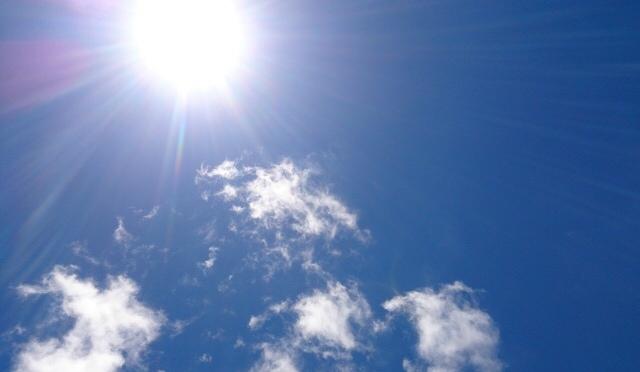 空調負荷計算〜2  透過日射熱負荷〜